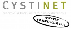 cystinet training logo